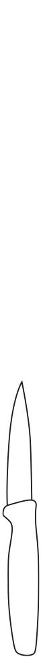 1225304208_outline