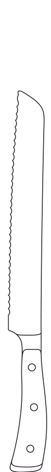 4963-23_outline
