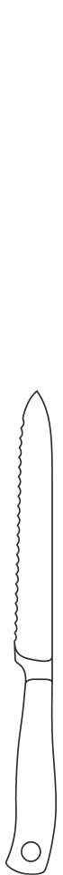 4106-14_outline