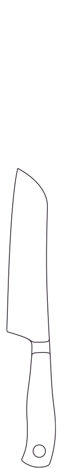 4174-17_outline