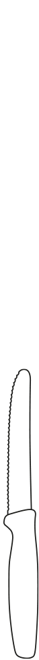 1225300410_outline