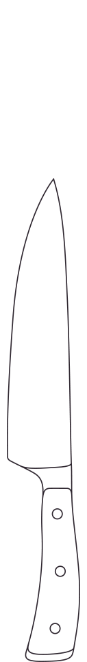 4596-20_outline